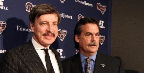 Kroenke_Fisher