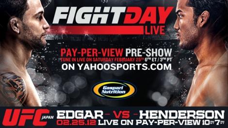 UFC144heavy