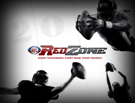 nfl-redzone1