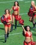 Philadelphia Eagles v Tampa Bay Buccaneers