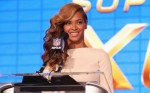 Pepsi Super Bowl XLVII Halftime Show Press Conference
