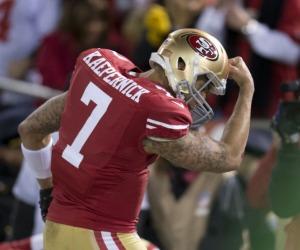 NFL Playoffs: Green Bay at San Francisco