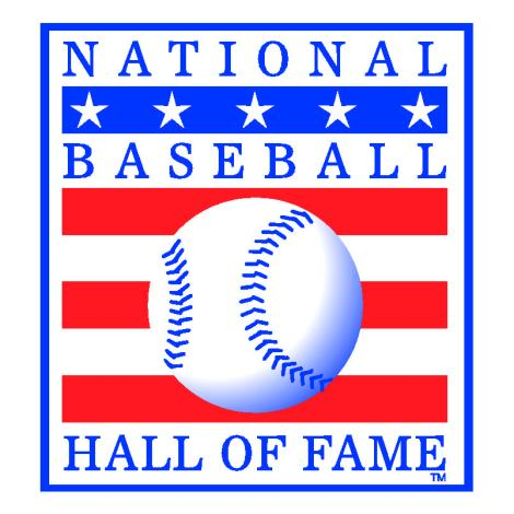 national baseball hall of fame and museum logo-1